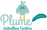 Le blog de Plume !